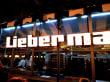 Haxn Liebermann der größte in Nürnberg