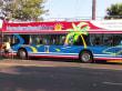 Das ist der Bus für 5CUC
