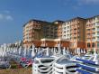 Strand - Sol Luna Bay & Mare Resort