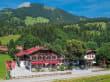 Romantik Hotel Der Alpenhof