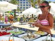 Restaurant/Buffet - Annabella Diamond Hotel & Spa