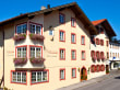 Klausenhof - Hotel am Park
