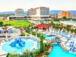 Kahya Resort