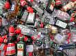 Zollfreier Einkauf auf Helgoland