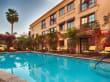 Best Western Hotel Sunset Plaza