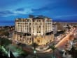 Hotel Doubletree by Hilton Aqaba
