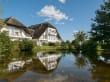 Balmer See Hotel · Golf · Spa
