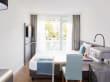Derag Livinghotel Nürnberg