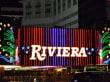 Riviera Hotel & Casino (geschlossen)