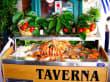 Schlemmen und Genießen - Taverne Maria