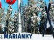 Ski Area Mariánské Lázně