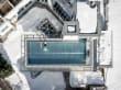 Alpin Art & Spa Hotel Naudererhof Superior