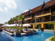 Hotel Diamond Cottage Resort & Spa