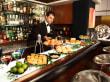 Bar - Hotel Mediolanum