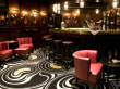 Bar - Hotel Am Konzerthaus - MGallery collection