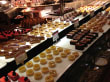 Desserts  - Hotel Atlantis The Palm