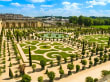 Schloß Versailles