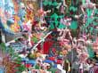 Varadero Markt