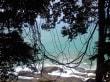 Lamru Nationalpark