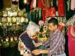 In der Medina von Sousse