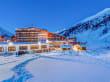 Alpen-Wellness Resort Hochfirst