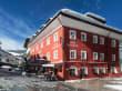 Boutique-Hotel Grauer Bär - Orso Grigio