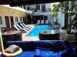 Hotel Coolabah Resort