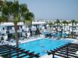 Vue - Hotel Plaza Azul