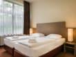 Novum Hotel City B Berlin