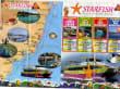 Starfish Glass Bottom Boat