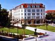 Hotel Kaiserhof Fürstenwalde