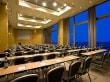 State of the art Meeting Room  - Elysium Resort & Spa Hotel
