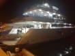 Yachthafen Port Ghalib
