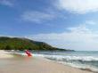 Strand Cala Ratjada
