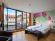 Hotel Bavaria Lifestyle