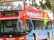 Varadero-Beach-Bus-Tour