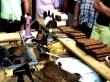 Zigarren Produktion
