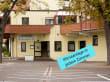 Schloss Merode Cafe