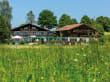 Landhotel Sulzberger Hof