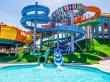 Makadi Waterworld - Madinat Makadi Shared Facility