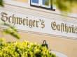Schweiger's Landgasthof