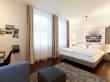 nightlife in osnabr ck holidaycheck. Black Bedroom Furniture Sets. Home Design Ideas