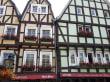 Altstadt Linz am Rhein