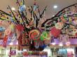 Süßigkeiten-Shop