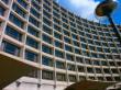 Hotel Hilton Washington