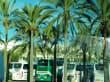 Flughafen Palma de Mallorca/Son Sant Joan (PMI)