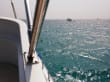 Wüstentour Hurghada