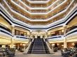 Hotel The Westin Grand Berlin