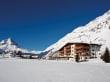 Alpenhotel Tirol