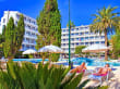Außenansicht - JS Hotel Sol de Alcudia (Im Umbau/Renovierung)